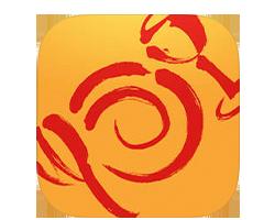 Wegmans App