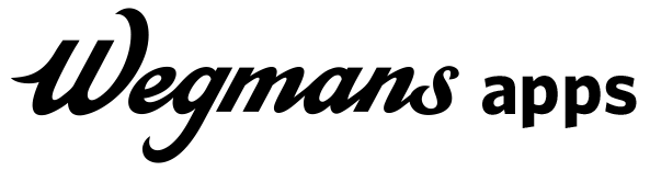 Wegmans Apps